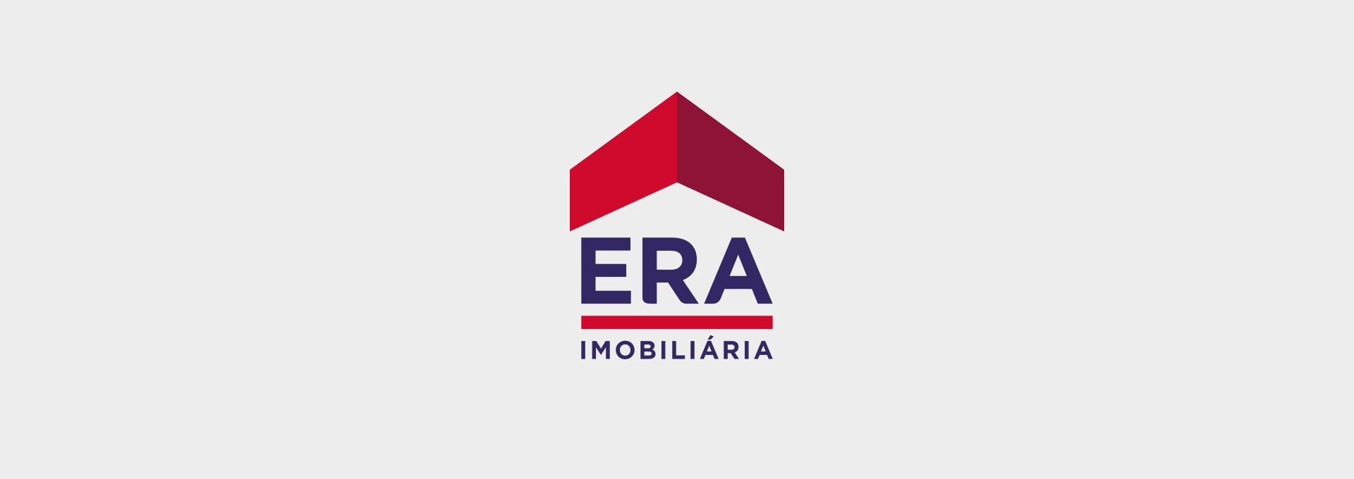 Apartment T3 / Sintra, Massamá - 2ª Fase