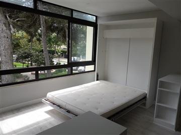 Apartamento Estúdio / Cascais, Bairro do Rosário