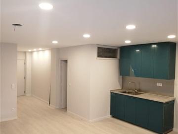 Apartamento Estúdio / Matosinhos, Centro Leça da Palmeira