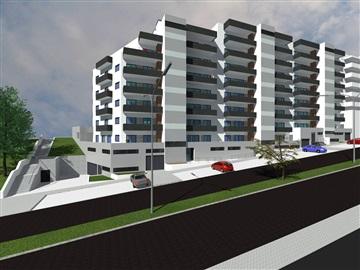 Apartamento Estúdio / Oliveira de Azeméis, Oliveira de Azeméis, Santiago de Riba-Ul, Ul, Macinhata da Seixa e Madail