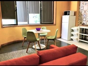 Apartamento Estúdio / Porto, Campanhã
