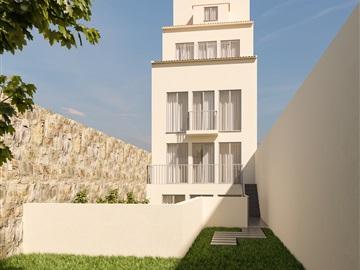 Apartamento Estúdio / Porto, Cedofeita, Santo Ildefonso, Sé, Miragaia, São Nicolau e Vitória