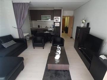 Apartamento T1 / Albufeira, Albufeira e Olhos de Água
