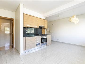 Apartamento T1 / Almada, Quinta Nova