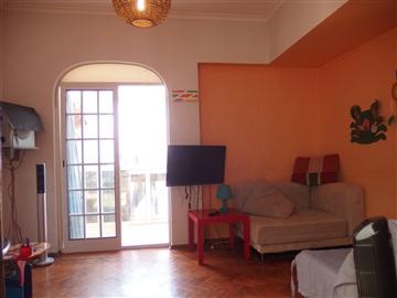 Apartamento T1 / Amadora, Buraca