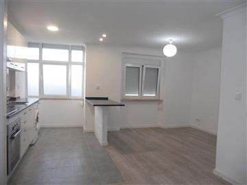 Apartamento T1 / Amadora, Damaia de Cima