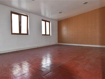 Apartamento T1 / Amadora, Venda Nova