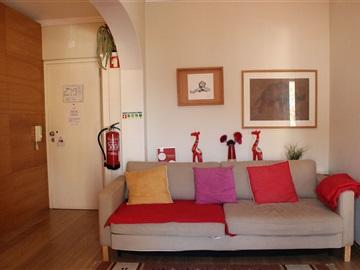 Apartamento T1 / Cascais, Centro Histórico