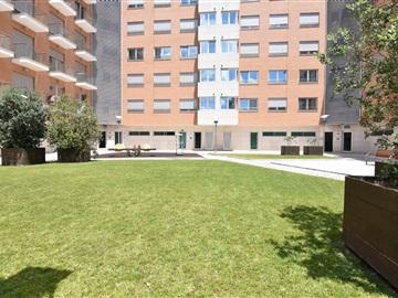 Apartamento T1 / Coimbra, Celas