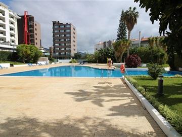 Apartamento T1 / Funchal, Ajuda