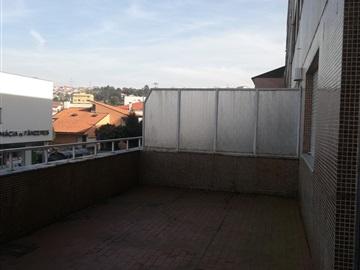 Apartamento T1 / Gondomar, Fânzeres - Alto de Barreiros