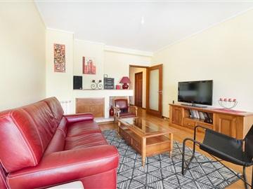 Apartamento T1 / Ílhavo, Gafanha da Nazaré