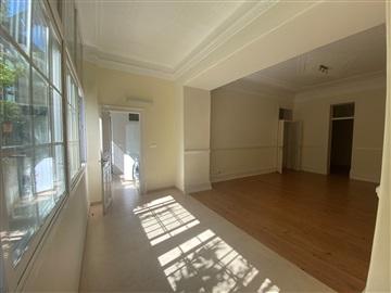 Apartamento T1 / Lisboa, Alameda/Arroios