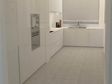 Apartamento T1 / Maia, Cidade da Maia