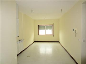 Apartamento T1 / Matosinhos, Quinta Seca