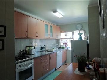 Apartamento T1 / Matosinhos, S. Mamede Infesta