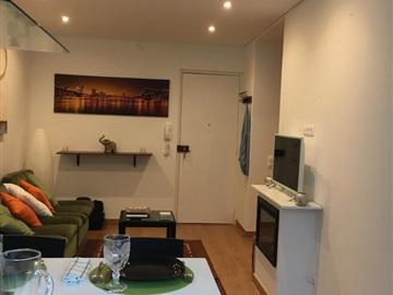 Apartamento T1 / Oeiras, J.Pimenta