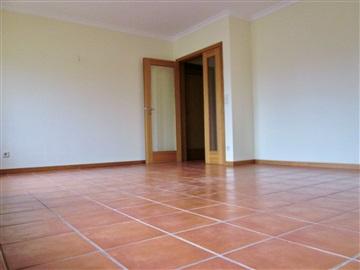 Apartamento T1 / Paredes, Gandra