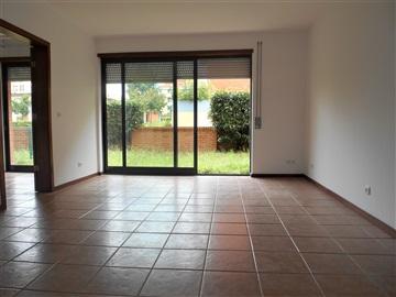 Apartamento T1 / Porto, Amial