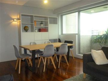 Apartamento T1 / Porto, Bessa