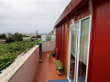 Apartamento T1 / Porto, Francos