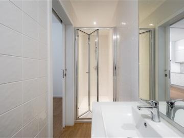 Apartamento T1 / Porto, Vitória