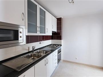 Apartamento T1 / Redondo, Redondo
