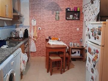 Apartamento T1 / Seixal, Paio Pires