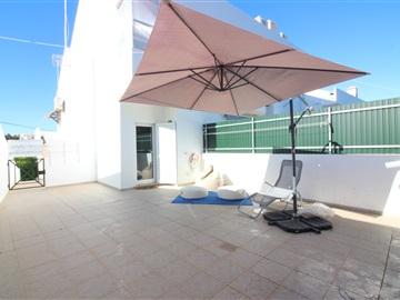 Apartamento T1 / Silves, Algoz