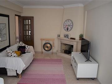 Apartamento T1 / Sintra, Agualva e Mira-Sintra