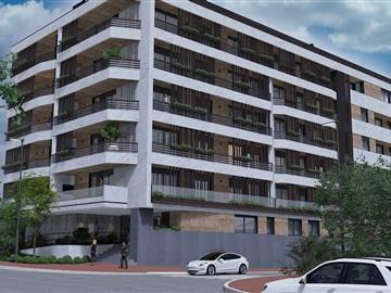 Apartamento T1 / Vila Nova de Famalicão, Antas e Abade de Vermoim