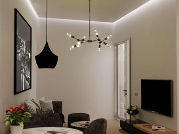Apartamento T1 / Vila Nova de Gaia, Cais de Gaia