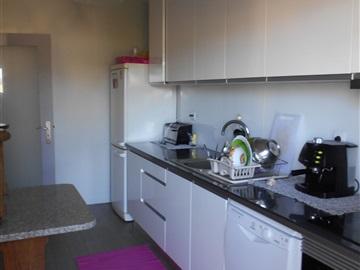 Apartamento T1 / Vila Nova de Gaia, PER1 - Mouta