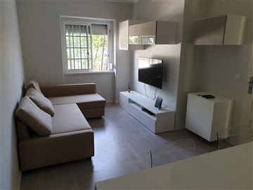 Apartamento T2 / Almada, Almada