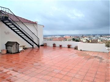 Apartamento T2 / Almada, Feijó