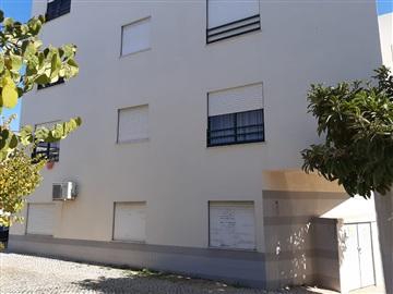 Apartamento T2 / Almada, Vale Fetal