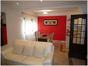 Apartamento T2 / Almada, Vila Nova Caparica
