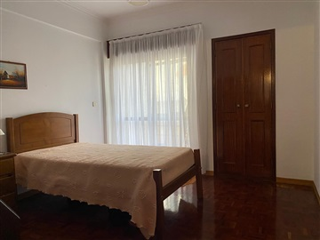 Apartamento T2 / Amadora, Brandoa