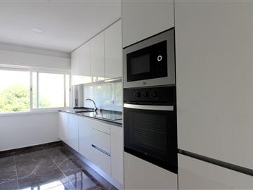 Apartamento T2 / Amadora, Casal de São Brás