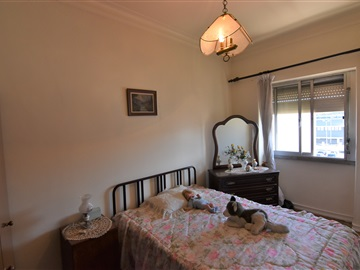 Apartamento T2 / Amadora, Falagueira