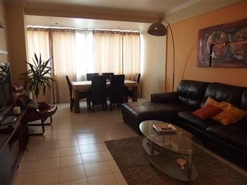Apartamento T2 / Amadora, Quinta Grande
