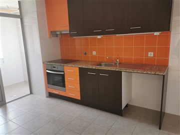 Apartamento T2 / Aveiro, Aradas