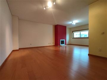 Apartamento T2 / Cantanhede, Cantanhede