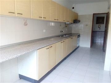 Apartamento T2 / Cartaxo, Cartaxo