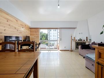 Apartamento T2 / Cascais, Castelhana