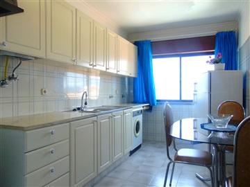 Apartamento T2 / Cascais, Matarraque