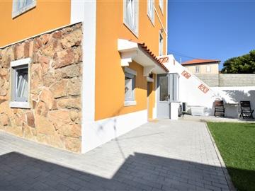 Apartamento T2 / Cascais, Vale de Santa Rita