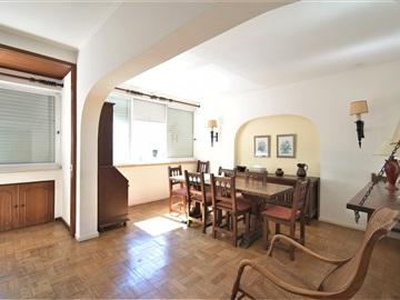 Apartamento T2 / Cascais, Viveiro