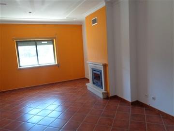 Apartamento T2 / Castelo Branco, Quinta da Pedreira