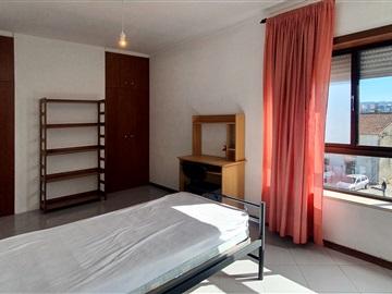 Apartamento T2 / Coimbra, São Martinho